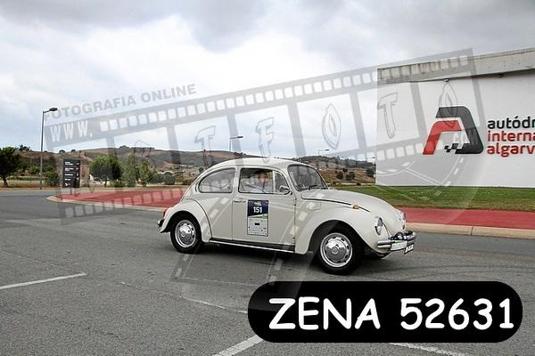 ZENA 52631.jpg