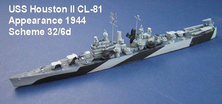 USS Houston II-01.jpg