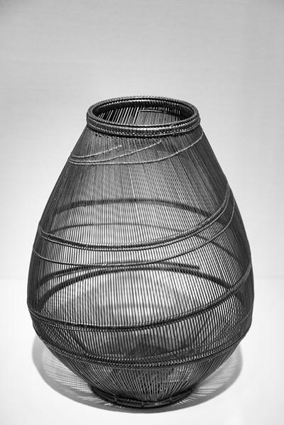 Asian Art Museum-87845.jpg