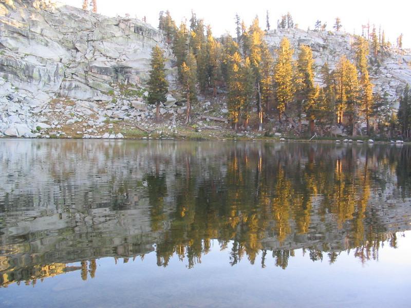 SequoiaSep04-19.jpg