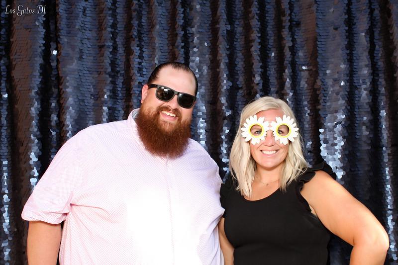 LOS GATOS DJ & PHOTO BOOTH - Jessica & Chase - Wedding Photos - Individual Photos  (94 of 324).jpg