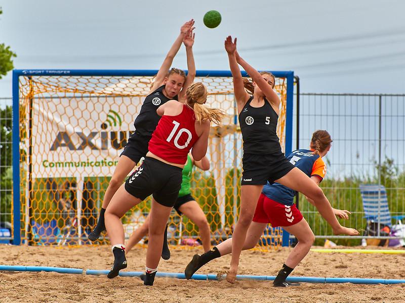 Molecaten NK Beach Handball 2017 dag 1 img 394.jpg