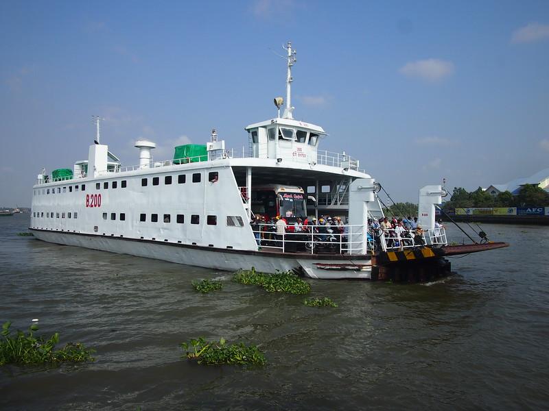P1286843-car-ferry.JPG