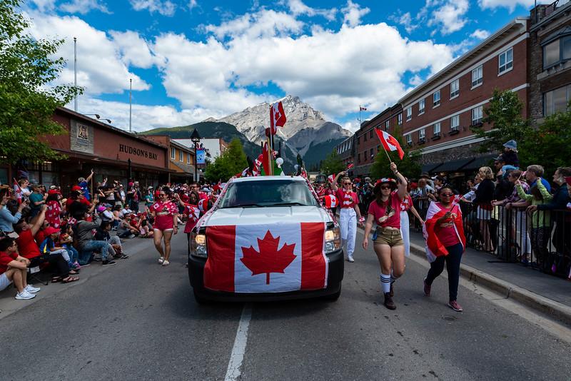 20190701-CanadaDay-BLC-134.jpg