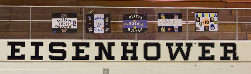 02032017-Senior Night