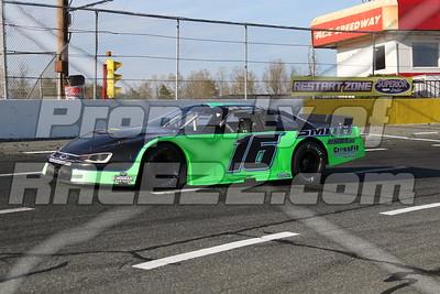 3-26-21 Ace Speedway