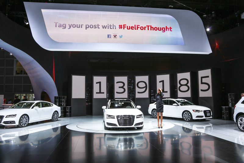 Tagboard LA Auto Show-350.jpg