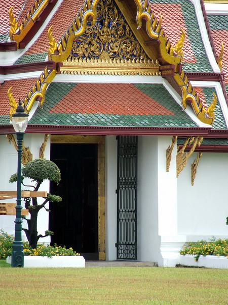 Thailand 002.jpg