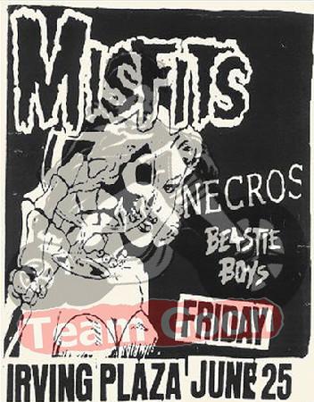 Misfits77.jpg