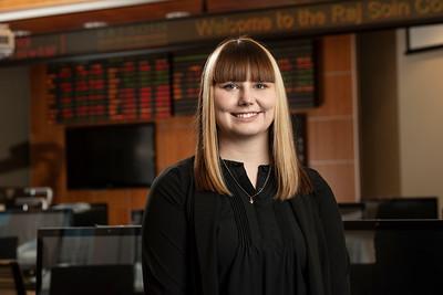 55987 Kelsey Tyler MBA Student Profile 2-2-21