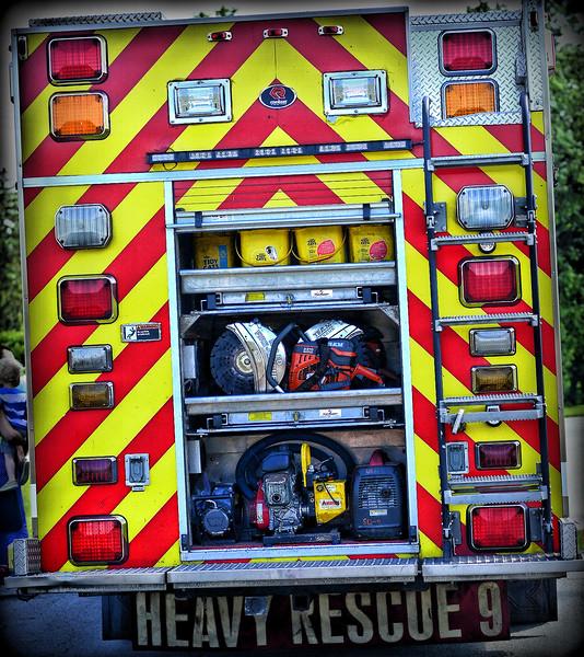 Fire Muster 06-05-2016 35.JPG