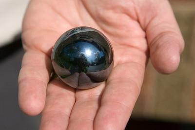 20120412 - Thorium (MG)