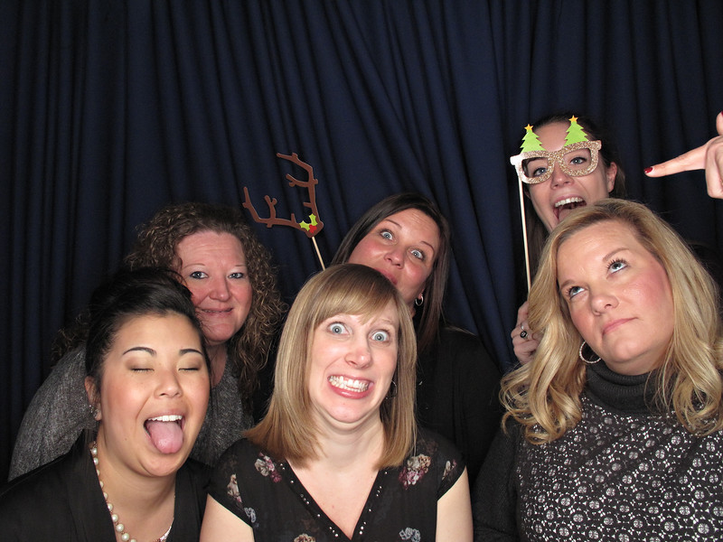 Freezeframez_Photo_Booths_020.jpg