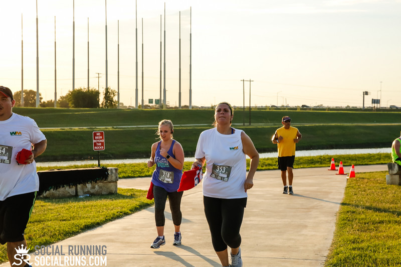 National Run Day 5k-Social Running-3255.jpg