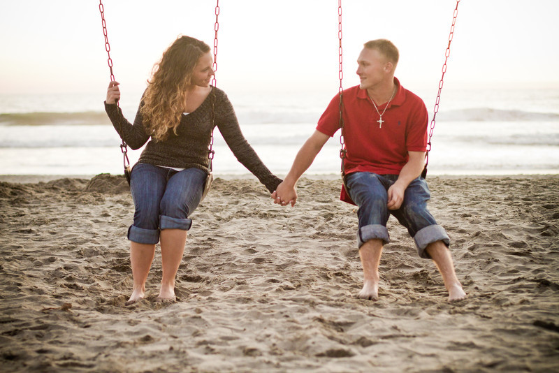 Victoria and Brandon Engagement Pictures-166.jpg