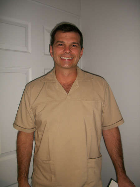 1aMT_Dentist_Anglada1.JPG