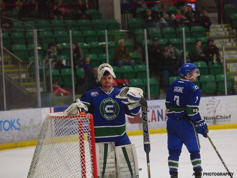 Okotoks Oilers VS Calgary Canucks AHJL (254).jpg