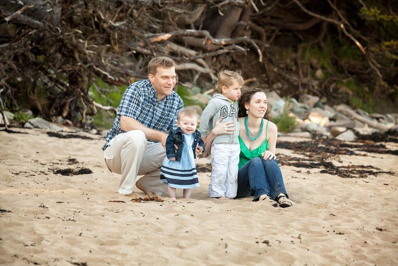 Costar-Family-25.jpg