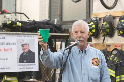 Nassau County Burn Center Benefit [9-9-21]