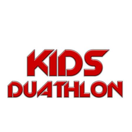 KIDS DUATHLON