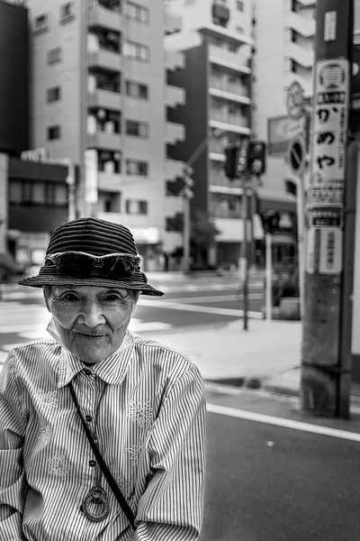 2019-09-14 Tokyo on Saturday-536.jpg