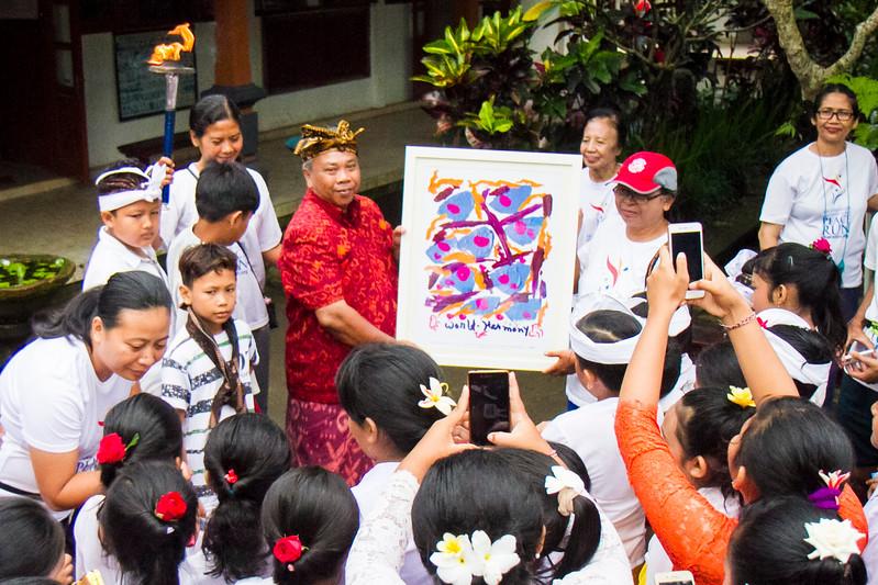 Bali sc1 - 338.jpg