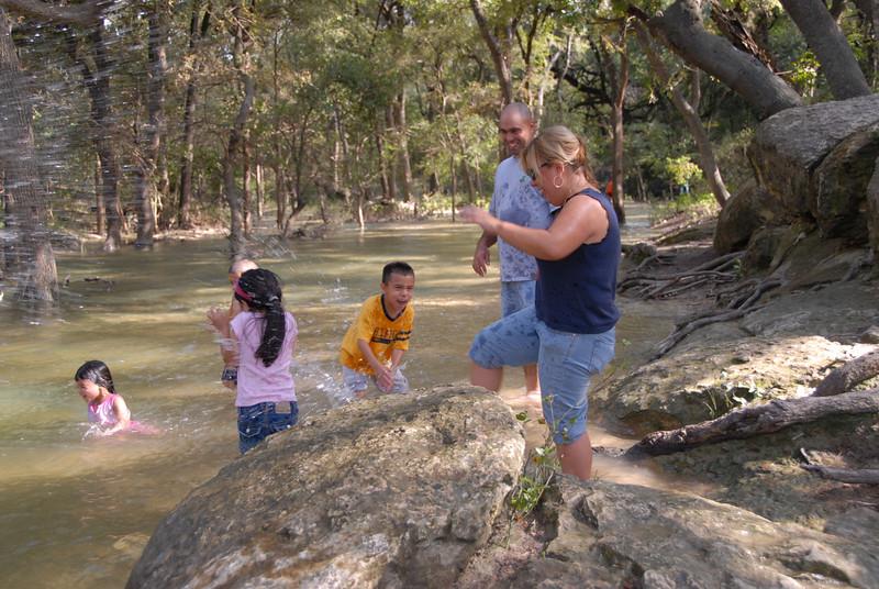 2007 09 08 - Family Picnic 221.JPG