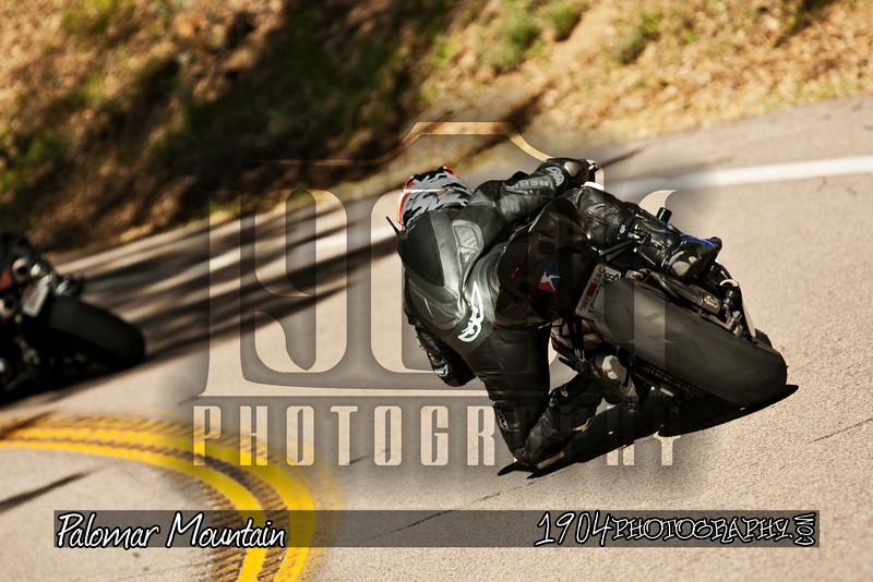 20110206_Palomar Mountain_0746.jpg