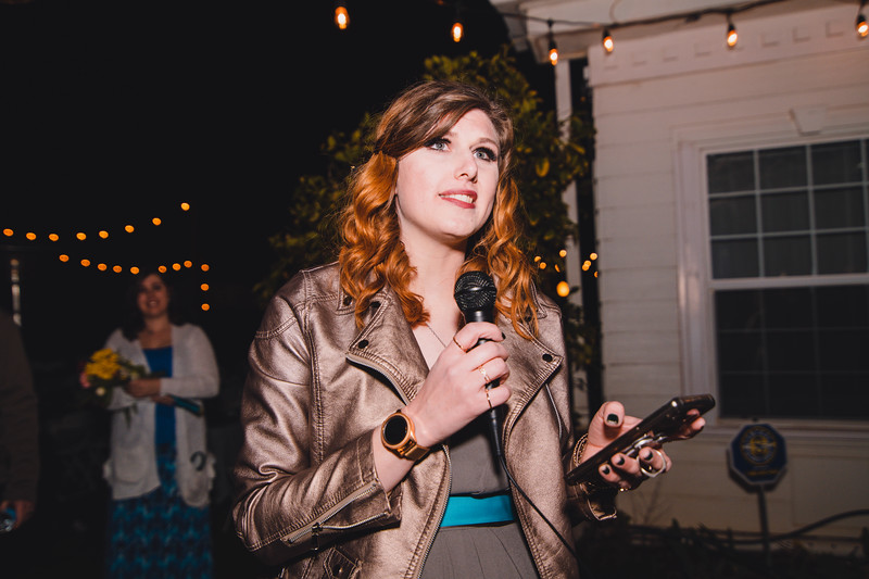 T and K Reception 3 (212 of 321).jpg