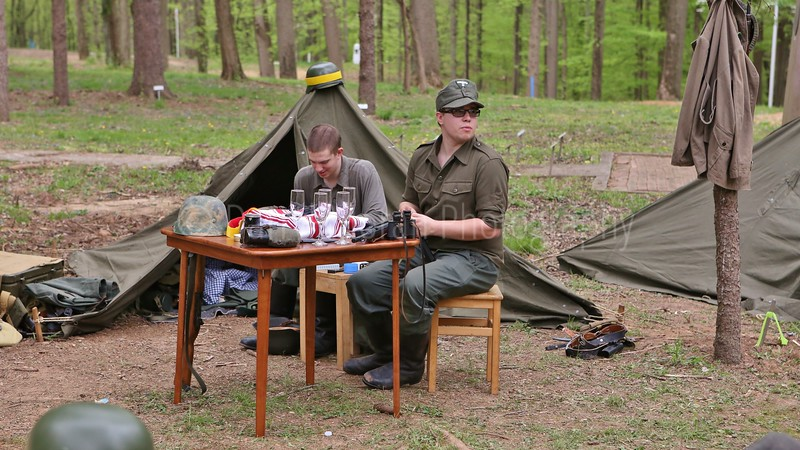 MOH Grove WWII Re-enactment May 2018 (1111).JPG