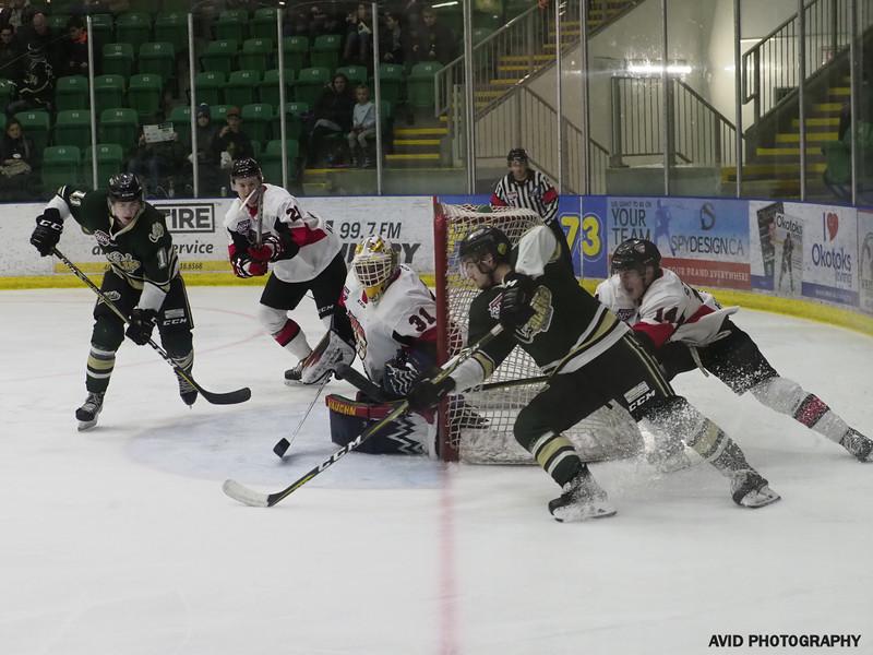 Okotoks Oilers March16.2019 AJHL (84).jpg