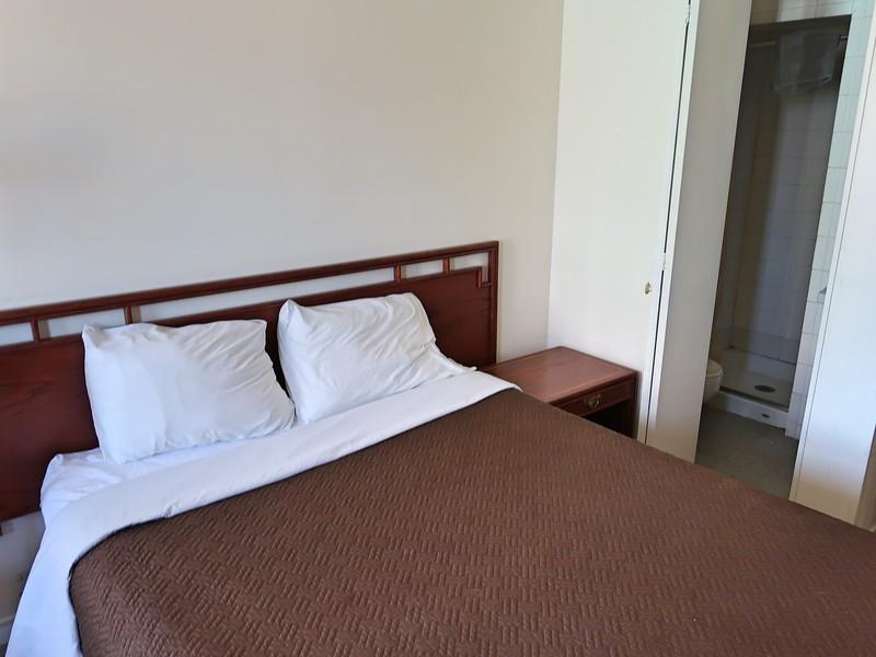 IMG_6916-casa-bella-bed.jpg