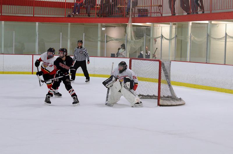 121123 Flames Hockey - Tournament Game 1-143.JPG