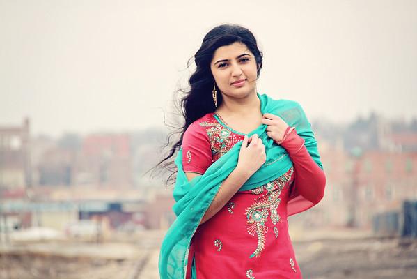 Taranjit Sohal
