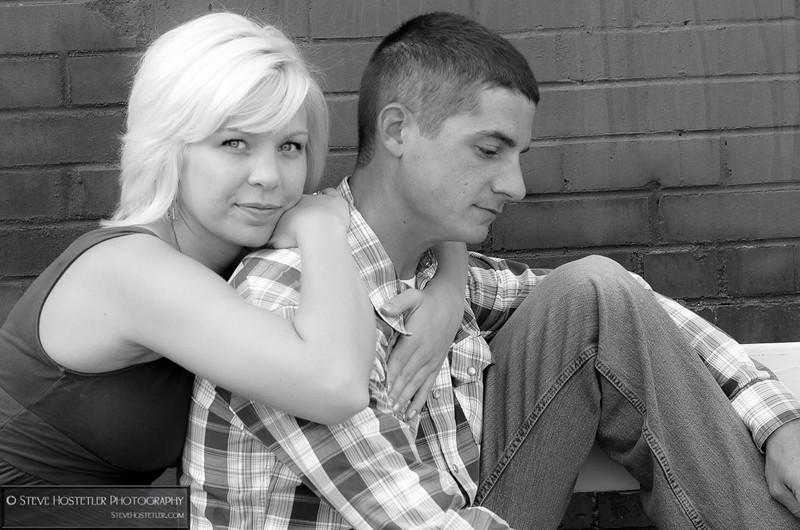 Andrea&Greg-23.jpg