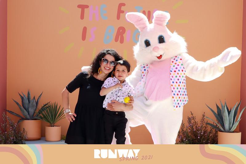 Easter-102.jpg