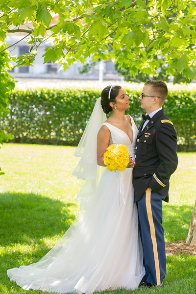 2019-05-Wedding-Bill&Jennifer