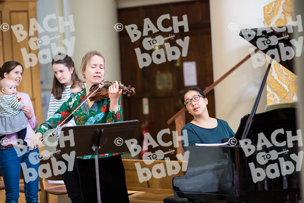 Bach to Baby 2018_HelenCooper_Notting Hill-2018-04-17-23.jpg