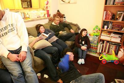 2008-12-28 Tony's Bday Fiesta