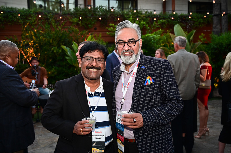 2019TLS_Cocktail_Party_049.JPG