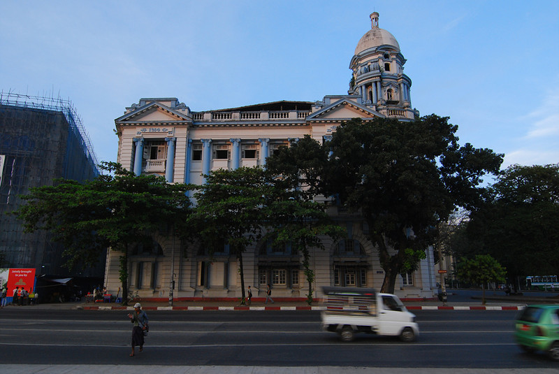 Yangon buildings (2).jpg