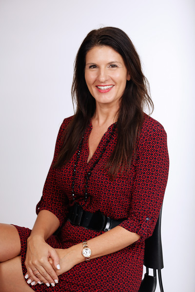 04-Melanie Guenthenspgerger