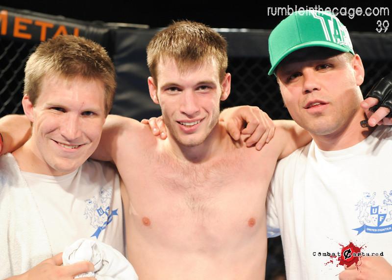 RITC 39 - B10 - Matt Thornburn def. Derek Gatz - TKO Strikes (18 of 19).jpg