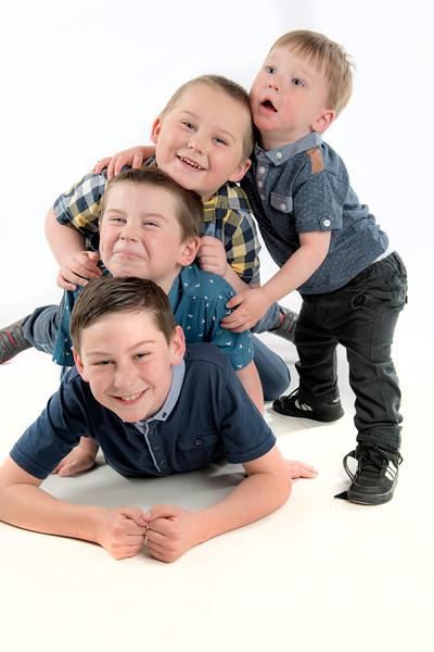 the boys 3.jpg