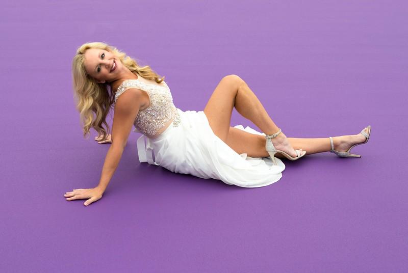 Models_Christina-4.jpg