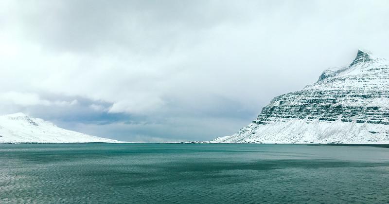 icelandIP-3189.jpg