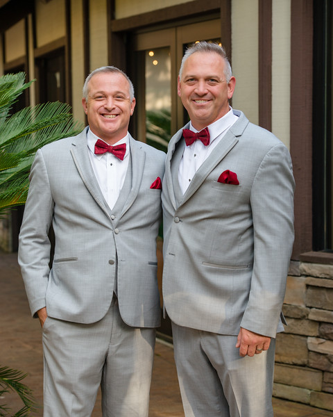 2017-09-02 - Wedding - Doreen and Brad 5430.jpg