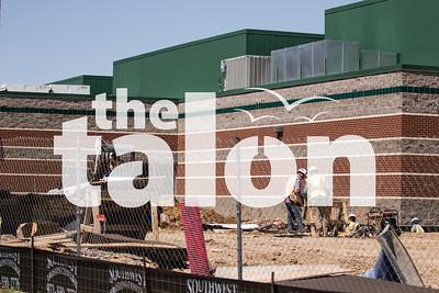 Construction Zone (4-18-18)