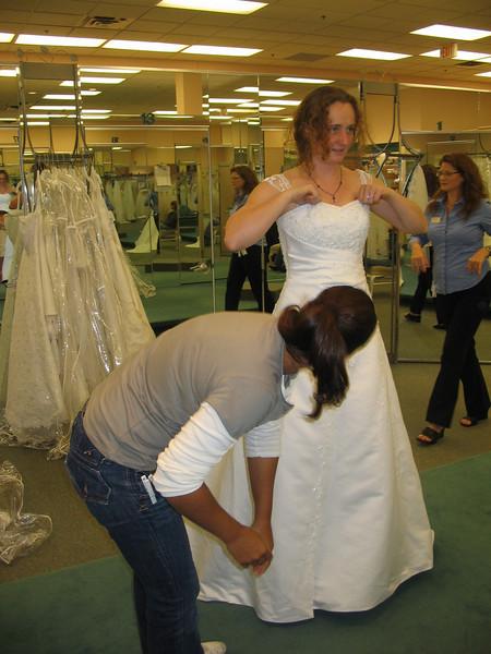 shan wed dress (48).jpg