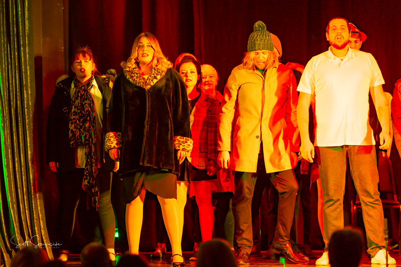 St_Annes_Musical_Productions_2019_468.jpg